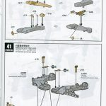 Review_Meng_Merkava_4_084-150x150 Merkava Mk.4/4 LIC with NOCHRI-KAL mine roller system - Meng 1/35