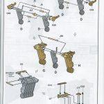 Review_Meng_Merkava_4_086-150x150 Merkava Mk.4/4 LIC with NOCHRI-KAL mine roller system - Meng 1/35