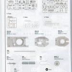 Review_Meng_Merkava_4_089-150x150 Merkava Mk.4/4 LIC with NOCHRI-KAL mine roller system - Meng 1/35