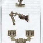 Review_Meng_Merkava_4_092-150x150 Merkava Mk.4/4 LIC with NOCHRI-KAL mine roller system - Meng 1/35