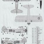 Roden-631-Boeing-Stearman-PT-17-Kaydet-29-150x150 Boeing-Stearman PT-17 Kaydet in 1:32 von Roden #631