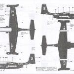 Special-Hobby-SH-72220-TT-1-Pinto-in-Civilian-Service-23-150x150 TT-1 Pinto Civilian Service in 1:72 von Special Hobby #SH 72220