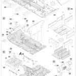 06-150x150 T-34/85 w/D-5T Plant 112 Spring 1944 1:35 Miniart (#35290)