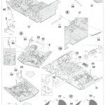 07-150x150 T-34/85 w/D-5T Plant 112 Spring 1944 1:35 Miniart (#35290)