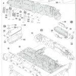 10-150x150 T-34/85 w/D-5T Plant 112 Spring 1944 1:35 Miniart (#35290)