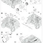 13-150x150 T-34/85 w/D-5T Plant 112 Spring 1944 1:35 Miniart (#35290)