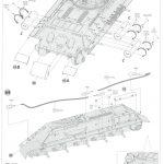 19-150x150 T-34/85 w/D-5T Plant 112 Spring 1944 1:35 Miniart (#35290)