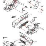 CMK-4416-A-26B-Invader-Cockpit-Bauanleitung-3-150x150 Cockpit für die A-26B Invader in 1:48 von CMK #4416
