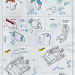 """Eduard-491156-Kinetic-F-16-Sufa-6-150x150 Ätzteile von Eduard für die F-16I """"Sufa"""" von Kinetic in 1:48 #491156"""