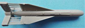 Eduard-648614-AGM-62-Walleye-4-300x100 Eduard 648614 AGM-62 Walleye (4)