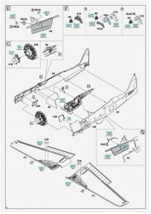 Eduard-82149-Focke-Wulf-Fw190A-5-Profi-Pack-20-212x300 Eduard 82149 Focke Wulf Fw190A-5 Profi-Pack (20)