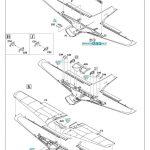 Eduard-82149-Focke-Wulf-Fw190A-5-Profi-Pack-21-150x150 Focke Wulf Fw190A-5 Profi-Pack von Eduard #82149