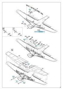 Eduard-82149-Focke-Wulf-Fw190A-5-Profi-Pack-21-212x300 Eduard 82149 Focke Wulf Fw190A-5 Profi-Pack (21)