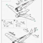 Eduard-82149-Focke-Wulf-Fw190A-5-Profi-Pack-22-150x150 Focke Wulf Fw190A-5 Profi-Pack von Eduard #82149