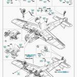Eduard-82149-Focke-Wulf-Fw190A-5-Profi-Pack-23-150x150 Focke Wulf Fw190A-5 Profi-Pack von Eduard #82149