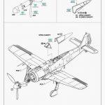 Eduard-82149-Focke-Wulf-Fw190A-5-Profi-Pack-24-150x150 Focke Wulf Fw190A-5 Profi-Pack von Eduard #82149