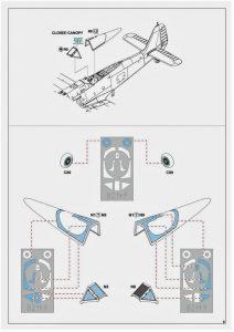 Eduard-82149-Focke-Wulf-Fw190A-5-Profi-Pack-25-212x300 Eduard 82149 Focke Wulf Fw190A-5 Profi-Pack (25)