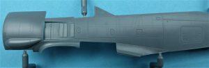 Eduard-82149-Focke-Wulf-Fw190A-5-Profi-Pack-4-300x98 Eduard 82149 Focke Wulf Fw190A-5 Profi-Pack (4)
