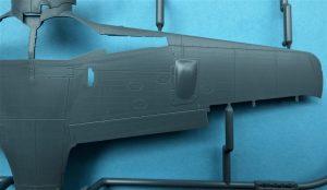 Eduard-82149-Focke-Wulf-Fw190A-5-Profi-Pack-8-300x174 Eduard 82149 Focke Wulf Fw190A-5 Profi-Pack (8)