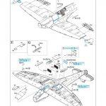 Eduard-82152-Spitfire-Mk.-I-early-ProfiPack-41-150x150 Spitfire Mk. I early als Profi-Pack von Eduard in 1:48 #82152
