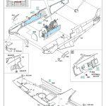 Eduard-82153-Spitfire-MK.IIa-PROFIPACK-10-150x150 Spitfire Mk. IIa in 1:48 als ProfiPack von Eduard #82153