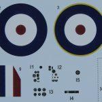 Eduard-82153-Spitfire-MK.IIa-PROFIPACK-29-150x150 Spitfire Mk. IIa in 1:48 als ProfiPack von Eduard #82153