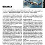 Eduard-82153-Spitfire-MK.IIa-PROFIPACK-6-150x150 Spitfire Mk. IIa in 1:48 als ProfiPack von Eduard #82153
