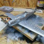Eduard-Bf-109-E-1-Baubericht-20-150x150 Werkstattbericht: Bf 109 E-1 in 1:32 von Eduard