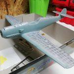 Eduard-Bf-109-E-1-Baubericht-21-150x150 Werkstattbericht: Bf 109 E-1 in 1:32 von Eduard
