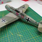 Eduard-Bf-109-E-1-Baubericht-24-150x150 Werkstattbericht: Bf 109 E-1 in 1:32 von Eduard