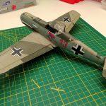Eduard-Bf-109-E-1-Baubericht-35-150x150 Werkstattbericht: Bf 109 E-1 in 1:32 von Eduard