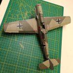 Eduard-Bf-109-E-1-Baubericht-37-150x150 Werkstattbericht: Bf 109 E-1 in 1:32 von Eduard