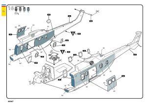 Heller-80367-AS-332-M1-Super-Puma-16-300x212 Heller 80367 AS 332 M1 Super Puma (16)