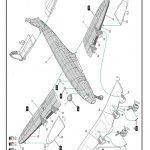 Heller-80382-Lockheed-C-121A-Constellation-Berlin-12-150x150 Lockheed C-121A Constellation in 1:72 von Heller #80382