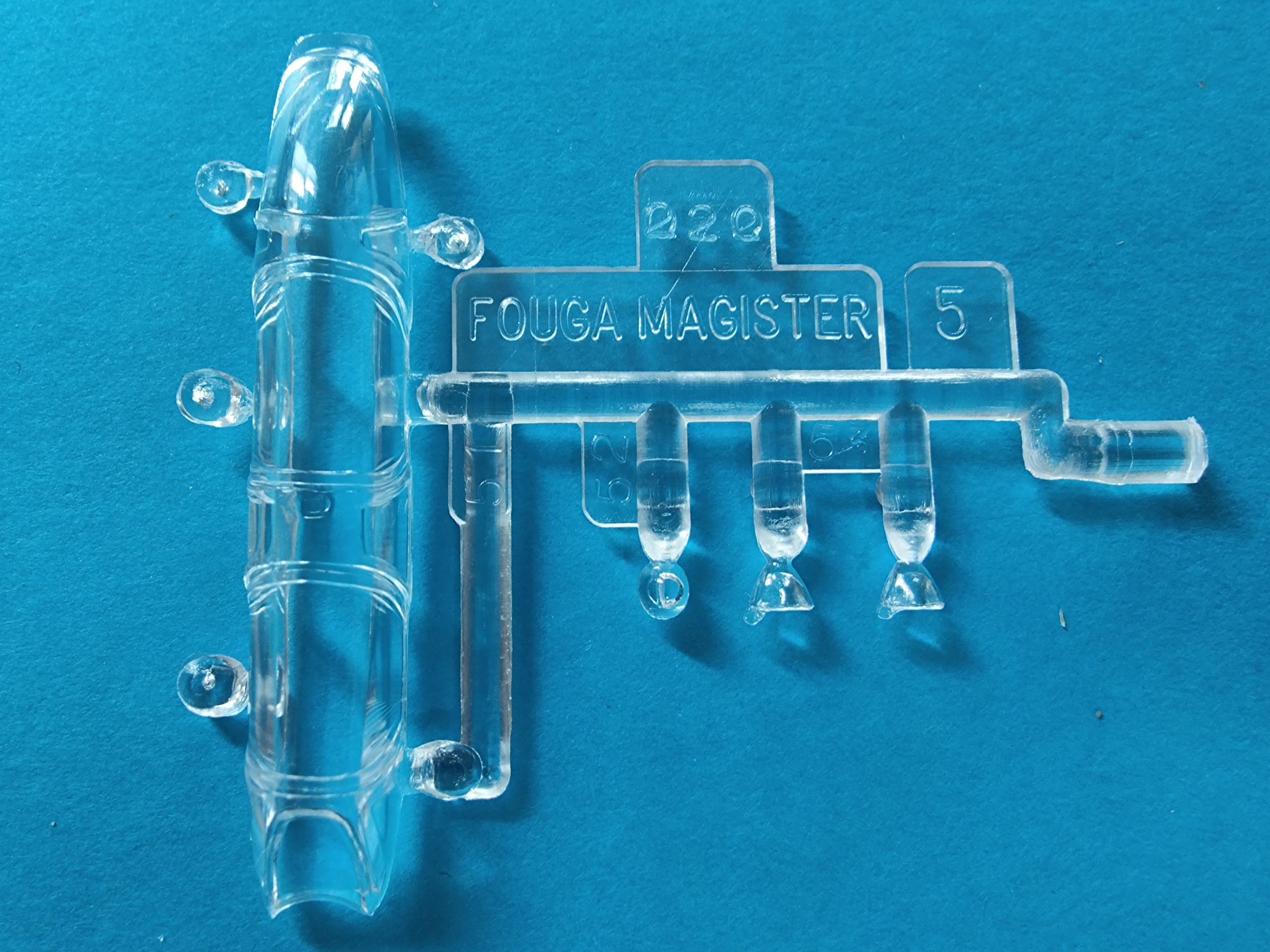 Heller_magister010-scaled Heller Fouga Magister CM 170 in 1:72