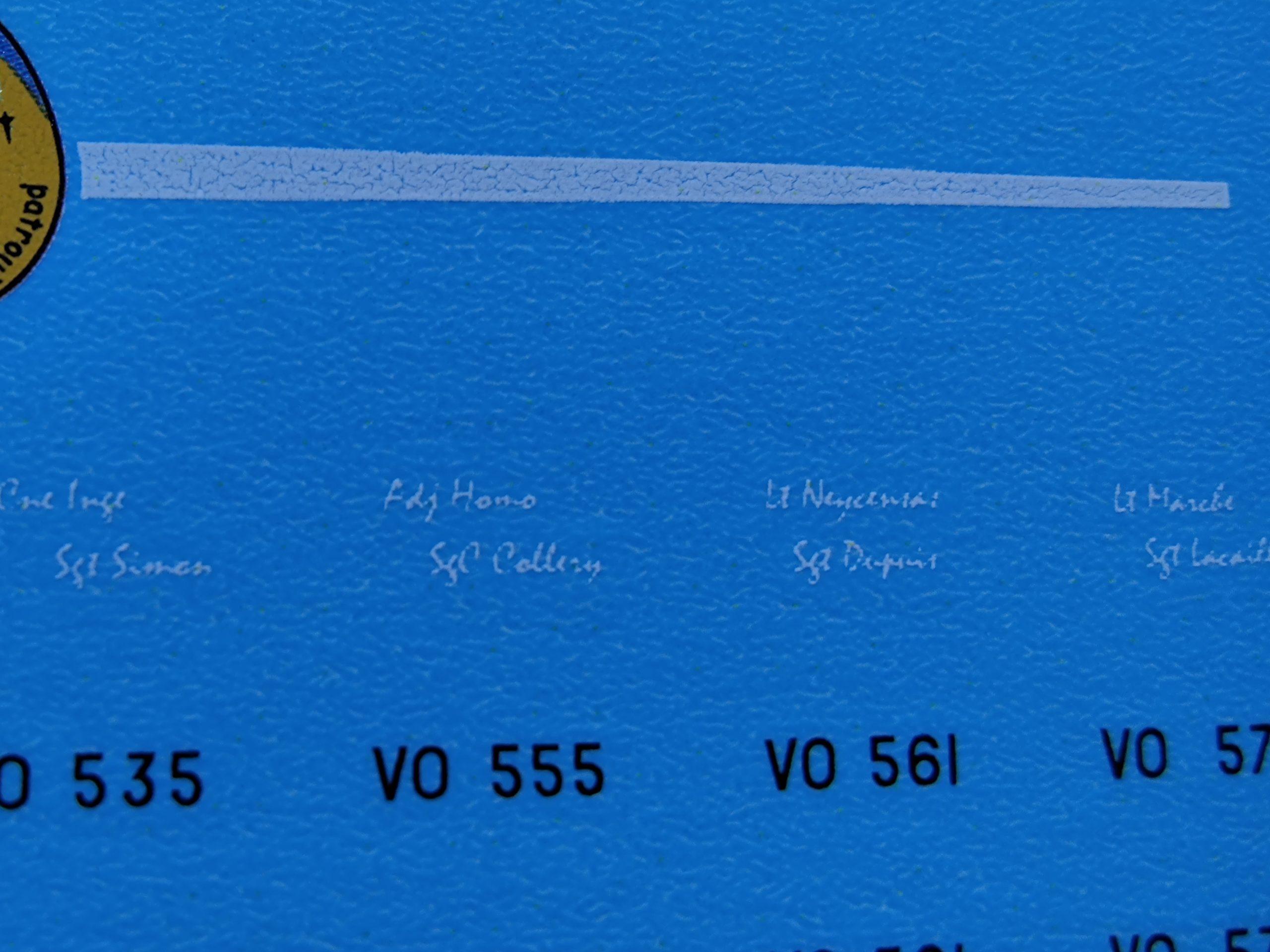 Heller_magister012-scaled Heller Fouga Magister CM 170 in 1:72