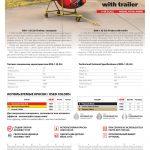 ICM-48400-KDA-1-Q-2A-Firebee-1-150x150 KDA-1 / Q-2A Firebee in 1:48 von ICM #48400