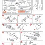 ICM-48400-KDA-1-Q-2A-Firebee-2-150x150 KDA-1 / Q-2A Firebee in 1:48 von ICM #48400
