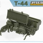 MiniArt-35356-T-44-Interior-Kit-10-150x150 Vorschau: T-44 INTERIOR KIT von MiniArt in 1:35 # 35356