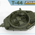 MiniArt-35356-T-44-Interior-Kit-11-150x150 Vorschau: T-44 INTERIOR KIT von MiniArt in 1:35 # 35356