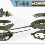 MiniArt-35356-T-44-Interior-Kit-12-150x150 Vorschau: T-44 INTERIOR KIT von MiniArt in 1:35 # 35356