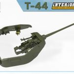 MiniArt-35356-T-44-Interior-Kit-13-150x150 Vorschau: T-44 INTERIOR KIT von MiniArt in 1:35 # 35356