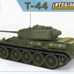 MiniArt-35356-T-44-Interior-Kit-17-150x150 Vorschau: T-44 INTERIOR KIT von MiniArt in 1:35 # 35356