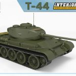 MiniArt-35356-T-44-Interior-Kit-18-150x150 Vorschau: T-44 INTERIOR KIT von MiniArt in 1:35 # 35356