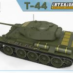 MiniArt-35356-T-44-Interior-Kit-19-150x150 Vorschau: T-44 INTERIOR KIT von MiniArt in 1:35 # 35356