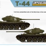 MiniArt-35356-T-44-Interior-Kit-20-150x150 Vorschau: T-44 INTERIOR KIT von MiniArt in 1:35 # 35356