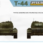 MiniArt-35356-T-44-Interior-Kit-21-150x150 Vorschau: T-44 INTERIOR KIT von MiniArt in 1:35 # 35356