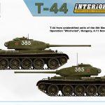 MiniArt-35356-T-44-Interior-Kit-26-150x150 Vorschau: T-44 INTERIOR KIT von MiniArt in 1:35 # 35356