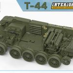 MiniArt-35356-T-44-Interior-Kit-6-150x150 Vorschau: T-44 INTERIOR KIT von MiniArt in 1:35 # 35356