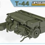 MiniArt-35356-T-44-Interior-Kit-8-150x150 Vorschau: T-44 INTERIOR KIT von MiniArt in 1:35 # 35356